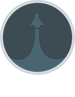JETsolutions Web Services