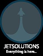 JETsolutions