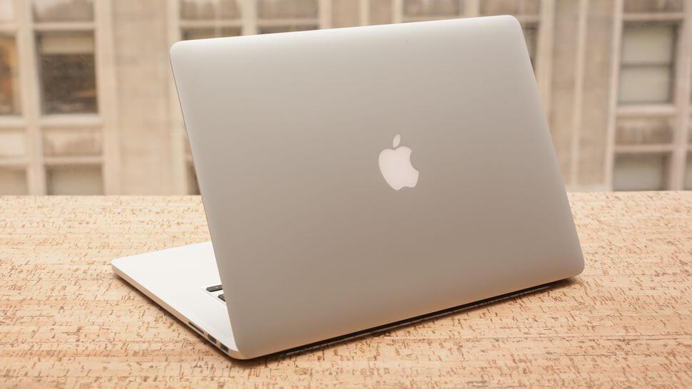 Με «κερκόπορτα» για τους χάκερ το νέο λειτουργικό σύστημα των Mac της Apple