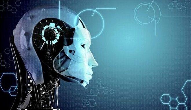 Αλγόριθμος τεχνητής νοημοσύνης μετατρέπει κείμενο σε... βίντεο