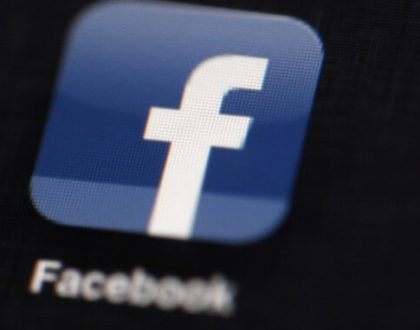"""Επιτέλους το Facebook ανοίγει το κεφάλαιο """"λογοκρισία"""" και αποκαλύπτει τους κανόνες του"""