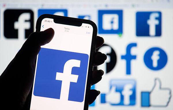 Facebook: Αποκαλύπτει τι επιτρέπεται να δημοσιεύσεις και τι όχι στο κοινωνικό δίκτυο