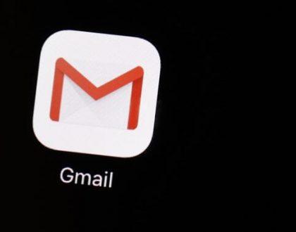 Το νέο Gmail είναι εδώ: Αυτές είναι οι σημαντικότερες αλλαγές