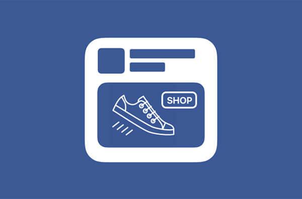 Είμαστε εμείς οι χρήστες τα προϊόντα του Facebook; Η εταιρεία απαντά επίσημα σε αυτό και άλλα δύσκολα ερωτήματα!