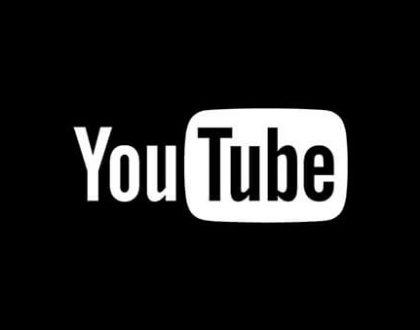 YouTube: Κατέβασε περισσότερα από 8.3 εκατ. videos μέσα στο τελευταίο τρίμηνο του 2017