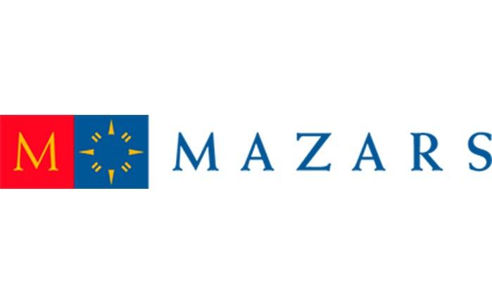 mazars-lansarei-web-tv-platforma-gia-tous-cfos-medet